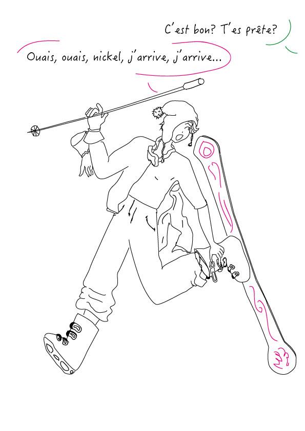 ski-site-prete