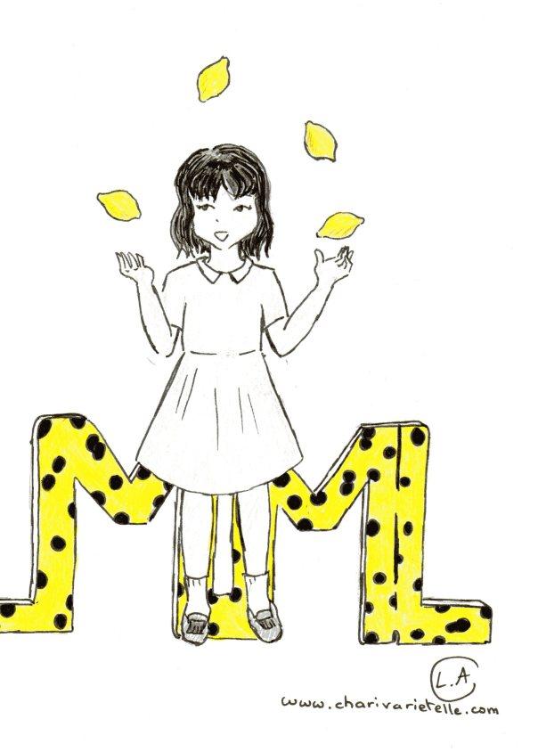 make_my_lemonade_drawing